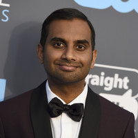 Opinion is mixed over Aziz Ansari's take on allegation of sexual misconduct
