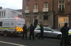 Gardaí to change how they manage repossessions after Take Back the City incident