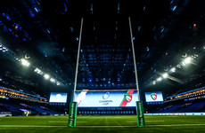 Racing could get home venue semi-final as EPCR allay Brexit-related fears