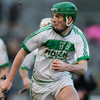 After 1-4 on Saturday for Ballyhale, Cody hit 0-12 today as St Kieran's reached Leinster final