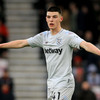 Explainer: How it came to pass that players such as Declan Rice could switch international allegiances