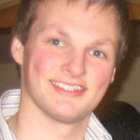 Three gardaí facing possible disciplinary action over death of Shane O'Farrell