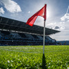Cork's remaining league fixtures moved as Páirc Uí Chaoimh revamp set to cost €95.8m