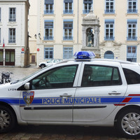 Delivery driver who stole estimated €3.4 million from cash van arrested by police near Paris