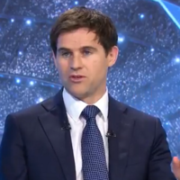 'If you're a proud Englishman, you don't come and play for us' - Kilbane