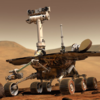 After roving on Mars for 15 years and sending back 217,594 images, Opportunity is now dead