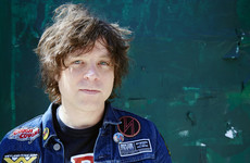 Singer Ryan Adams accused of misconduct by seven women, including one who was underage