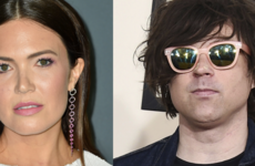Poll: Did Mandy Moore's account of 'controlling' relationship with Ryan Adams strike a chord?