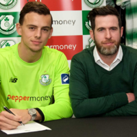 Rovers and Waterford announce exciting double swoops ahead of season opener