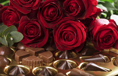 Poll: Are you going to celebrate St Valentine's Day?