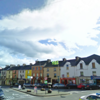 Man in his 20s arrested over fatal Kerry assault last weekend
