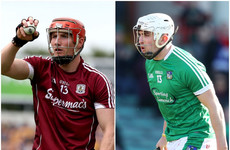 Watch Fitzgibbon Cup hurling semi-final live: Mary Immaculate v NUI Galway