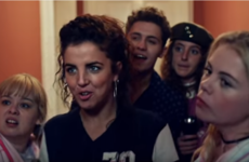 So, here's everything we know so far about the second series of Derry Girls