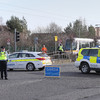 Luas Red Line reopens following death of woman in Tallaght