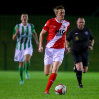 15 new signings that we're excited to watch in the League of Ireland this season