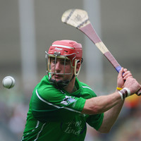'The medication is constantly improving' - ex-Limerick star on living with multiple sclerosis
