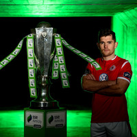 Murray settling into new surroundings after departure from double winners