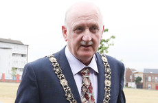 Dublin's Lord Mayor to keep house after bank's €1m claim struck out