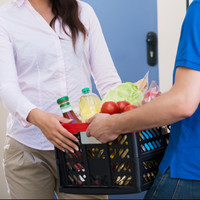 Grocery delivery startup Buymie has secured fresh funding from retail and rugby stars