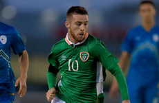 A fresh start for Jack Byrne among the main attractions on opening night