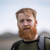 Former UFC fighter Paddy Holohan is going into politics and admits he's 'no expert'