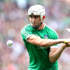 Limerick's Gillane strikes 1-12 as Mary I defeat NUIG to set up Fitzgibbon Cup final against UCC