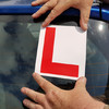 Shane Ross says new law was needed as gardaí seize 377 cars driven by unaccompanied learner drivers