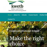 Kildare/Wicklow Education and Training Board office raided by gardaí