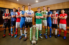 Test your League of Ireland knowledge ahead of the start of the 2019 season