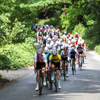 'Hopefully it won't be an end' - Organisers forced to cancel this year's Rás Tailteann