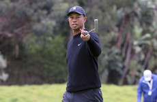 US PGA Championship returning to Sky Sports after Eleven Sports experiment