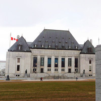 Canadian teacher convicted after he used 'pen camera' to spy on female students