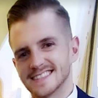 Gardaí concerned for welfare of missing 24-year-old man