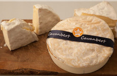 Corleggy Cheese recalls Cavanbert and Drumlin raw cow's milk cheeses over TB fears