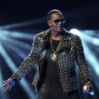 New evidence allegedly shows R. Kelly having sex with 14 year-old girl, victims' lawyer claims
