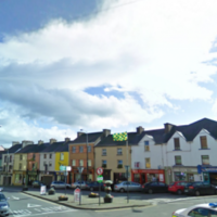 Man due in court charged in connection with death of man in Kerry