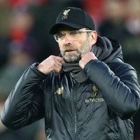 Klopp almost became Bayern coach, says club president Hoeness