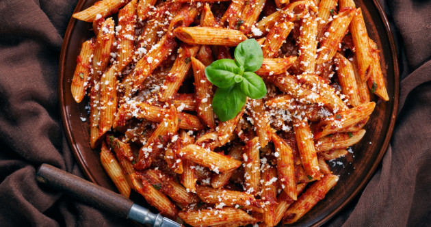 Pasta, steak, roast dinner: 8 off-the-shelf sauces you can make better at home