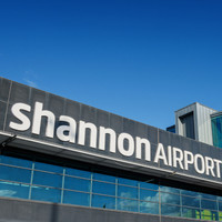 Shannon had the worst punctuality record of Ireland's main airports last year