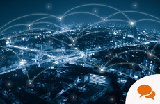 What local government should do to transform Ireland's towns into 'smart cities'