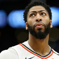 'Don't ruin your reputation,' former NBA star tells Davis following Pelicans trade request