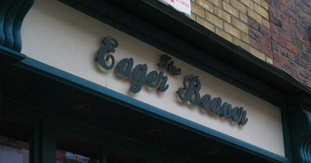 'It was many things to many people': This Temple Bar landmark closes today