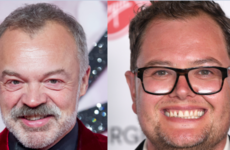 Graham Norton and Alan Carr becoming Drag Race UK judges has divided opinion