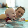 6 events for mums on maternity leave right now - from baby massages to Bach for kids