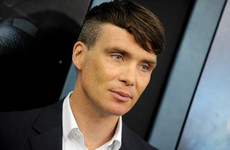 PSA: Cillian Murphy will be taking the reins on a BBC radio show from March