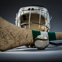 Warning over modified helmets after hurler sustains 'horrific' hand injury
