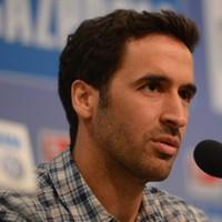 Confirmed: Raul signs for Qatari club Al Sadd