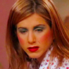 5 things I used to do with my makeup that I'm embarrassed to admit now