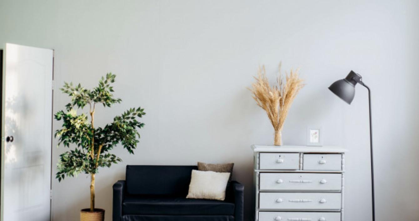 interior designer ikea picks Feb2019