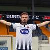 Dundalk sign former Burnley full-back from Oldham Athletic